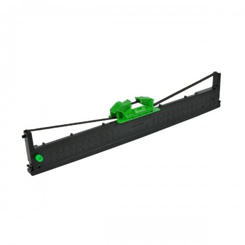Ribbon Olivetti B0375 Black - 3.5Mio sign - 1τμχ