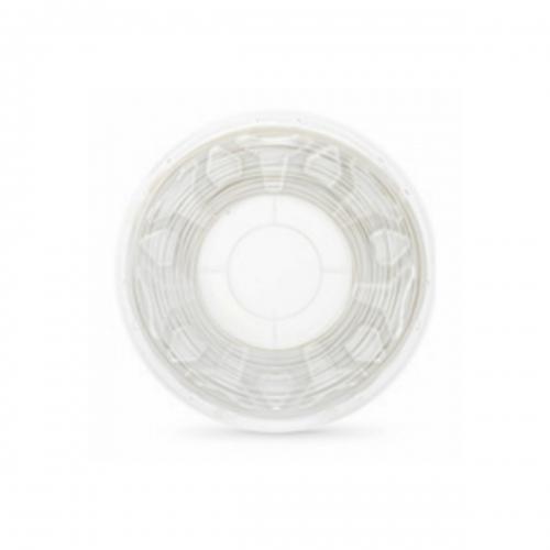 Creality CR-TPU 1.75mm White 1kg - 3301040010