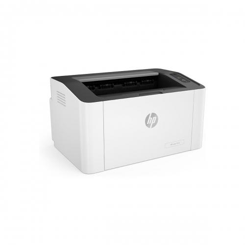 HP Laser 107a Printer 4ZB77A