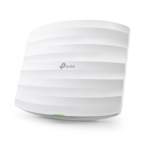 TP-Link AC1750 Wireless MU-MIMO Gigabit Ceiling Mount Access Point - EAP245(5-Pack)