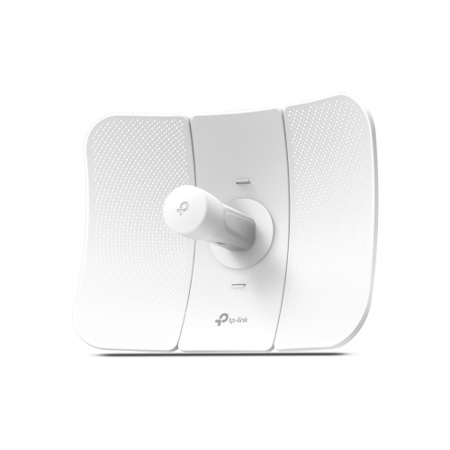 TP-Link 5GHz AC 867Mbps 23dBi Outdoor CPE - CPE710