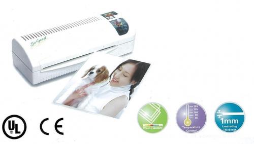 Dsb μηχανή πλαστικοποίησης Α4 SOGOOD-230S