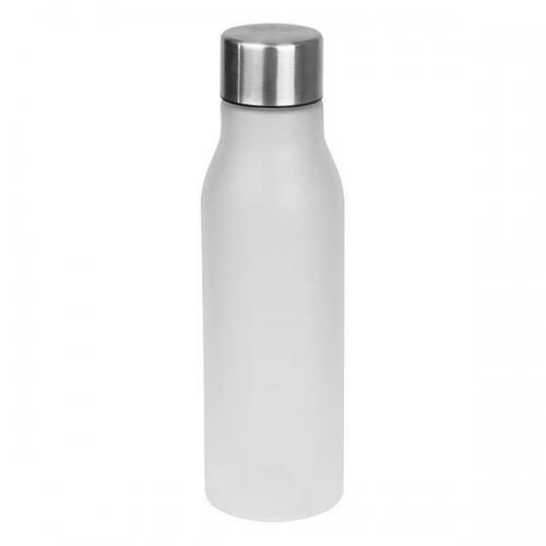 Μπουκάλι πλαστικό διάφανο Ø6,5 εκ.