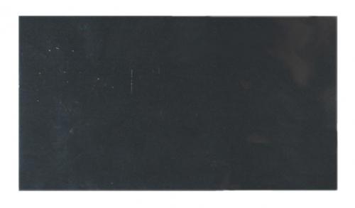 Μαγνητικό φύλλο 620x1000x0.4χιλ.