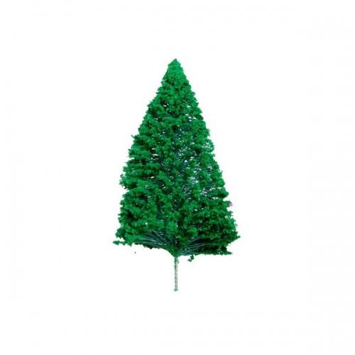 Δέντρο μακέτας 1:200, 7x3,5εκ.