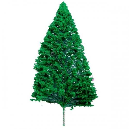 Δέντρο μακέτας 1:75, 12x5,5εκ.